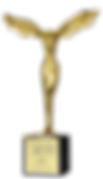 BioptronTrophy.png