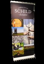 Schild Estate Pull Ups