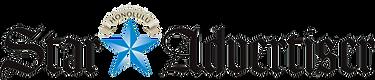 Star-Advertiser-Logo2_edited.png