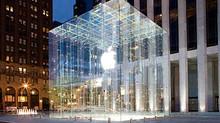 Kratka istorija poznatih brendova: Apple