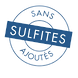 sulfite_edited.png