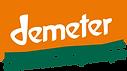 demeter_logo_mention_abd_vert (2).png