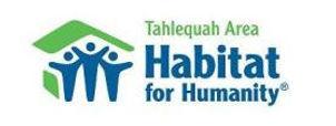 Tahlequah Area Habitat for Humanity