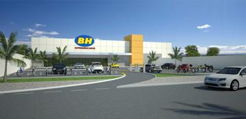 Supermercados BH.jpg