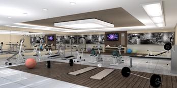 Espaaço Fitness v2.png