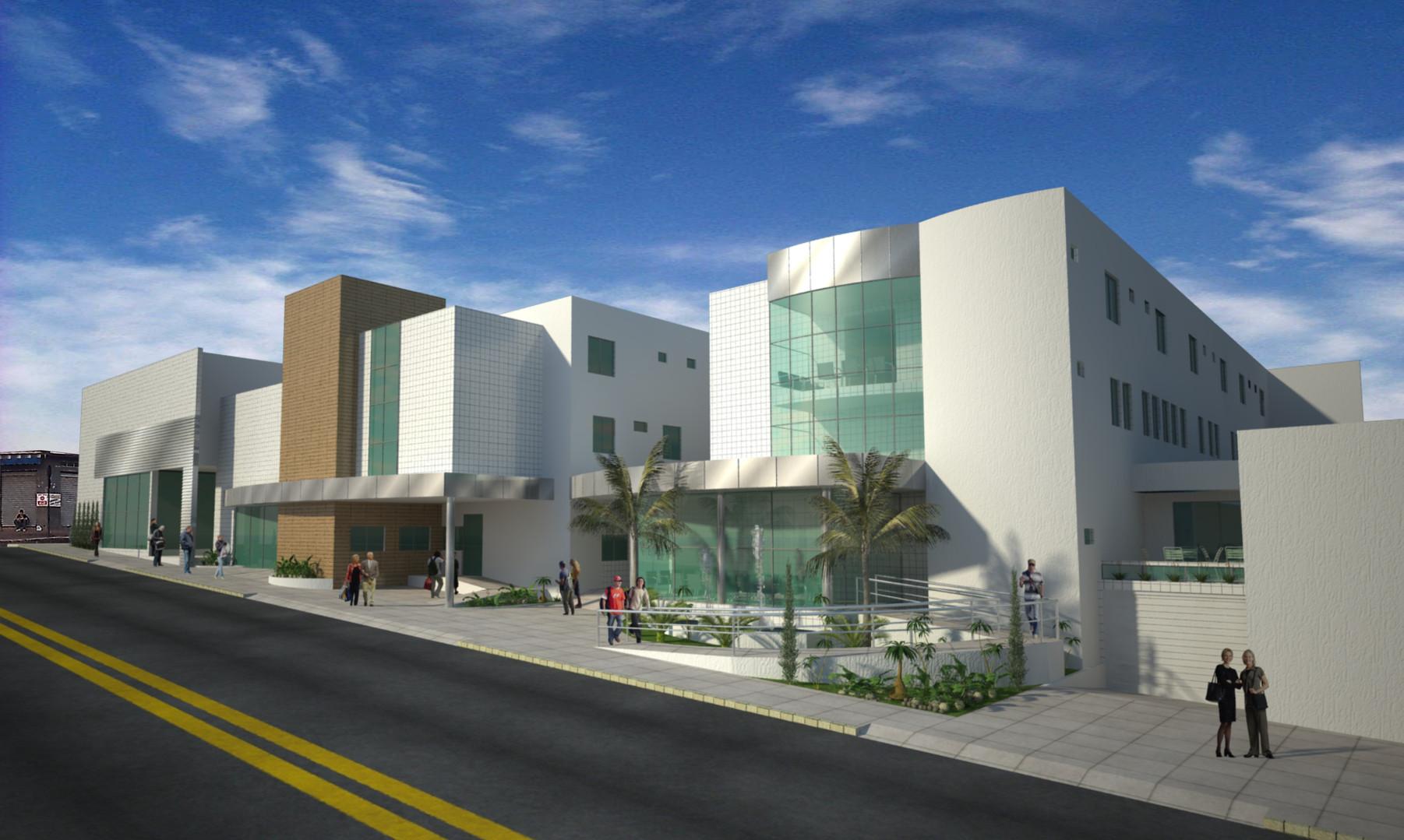 Hospital Dilson Godinho.jpg