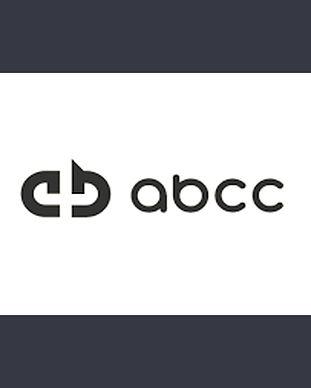 abcc -1.jpg