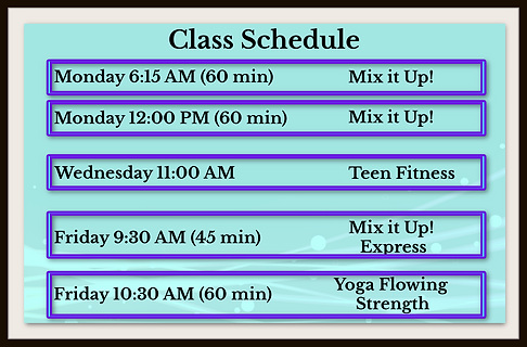 adult fit schedule.png