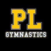 plgymnastics.png