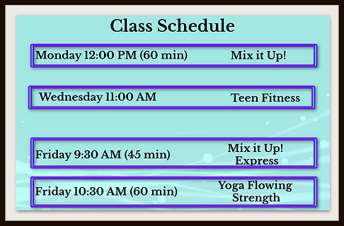 adult fit schedule v2.png