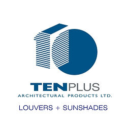 01 Ten Plus Logo.jpg