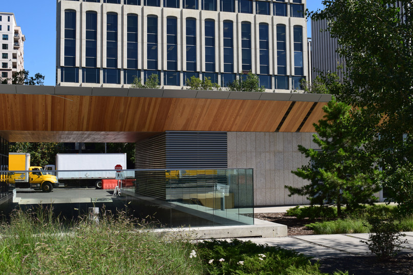 Federal Building Edmonton AB  (2).jpg