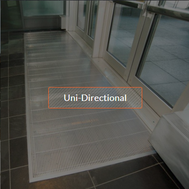 Uni-Directional