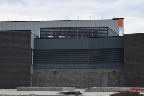 Calgary Seton High School