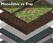 Monolithic vs Tray.png