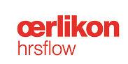 Oerlikon_HRSflow Logo.jpg