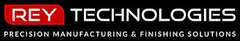 Rey-Technologies-Logo-2-JPG.jpg