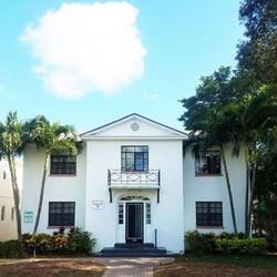 $1,120,000 - Lake Worth, FL