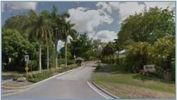$900,000 Boca Raton, FL
