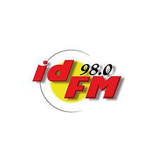 logo IDFM 98.jpg