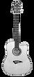 Guitar_edited.png
