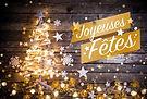 joyeuses-fetes-decembre_2019-constructio