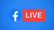 facebook-live-guide.png