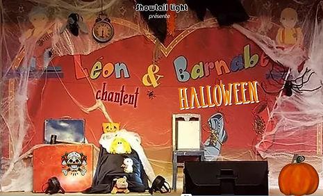 visuel affiche halloween LB.jpg