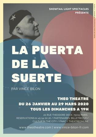 FLYER OFFICIEL Théo Théâtre 2020