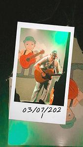 WhatsApp Image 2021-07-03 at 16.13.41.jpeg