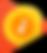 Google-Play-Music-New-Logo.png