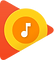 Google-Play-Music-New-Logo.png