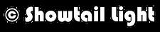 Logo STL blanc.png