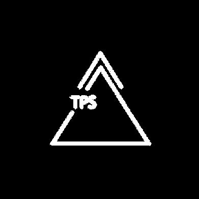 TPS white logo.png