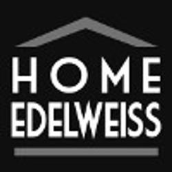 home-edelweiss-logo-15610184542