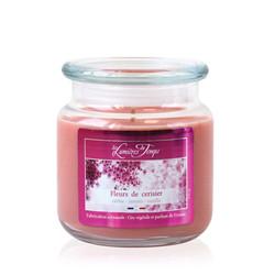2f1f702563-bougie-colore-fleurs-de-ceris