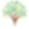 Logo - Medical Tree.png