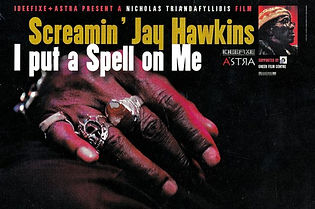 ScreaminJayHawkins_I put a spell on me