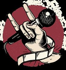 GSFF Logo