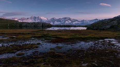 time lapse tramonto.mp4