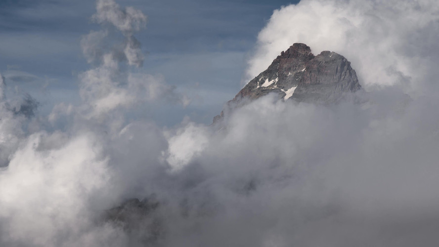 Time lapse monviso.mp4