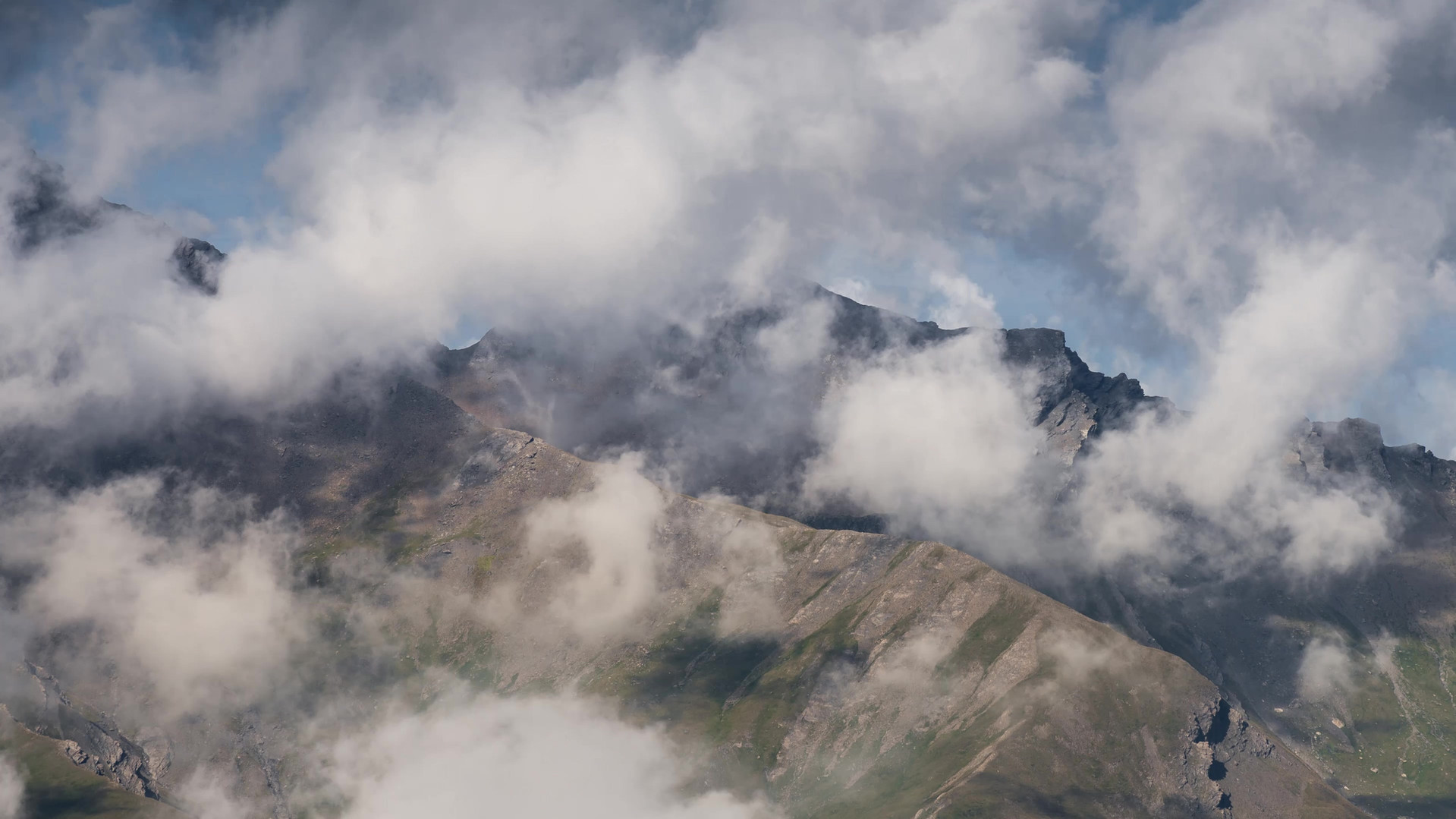 Time lapse nuvole.mp4