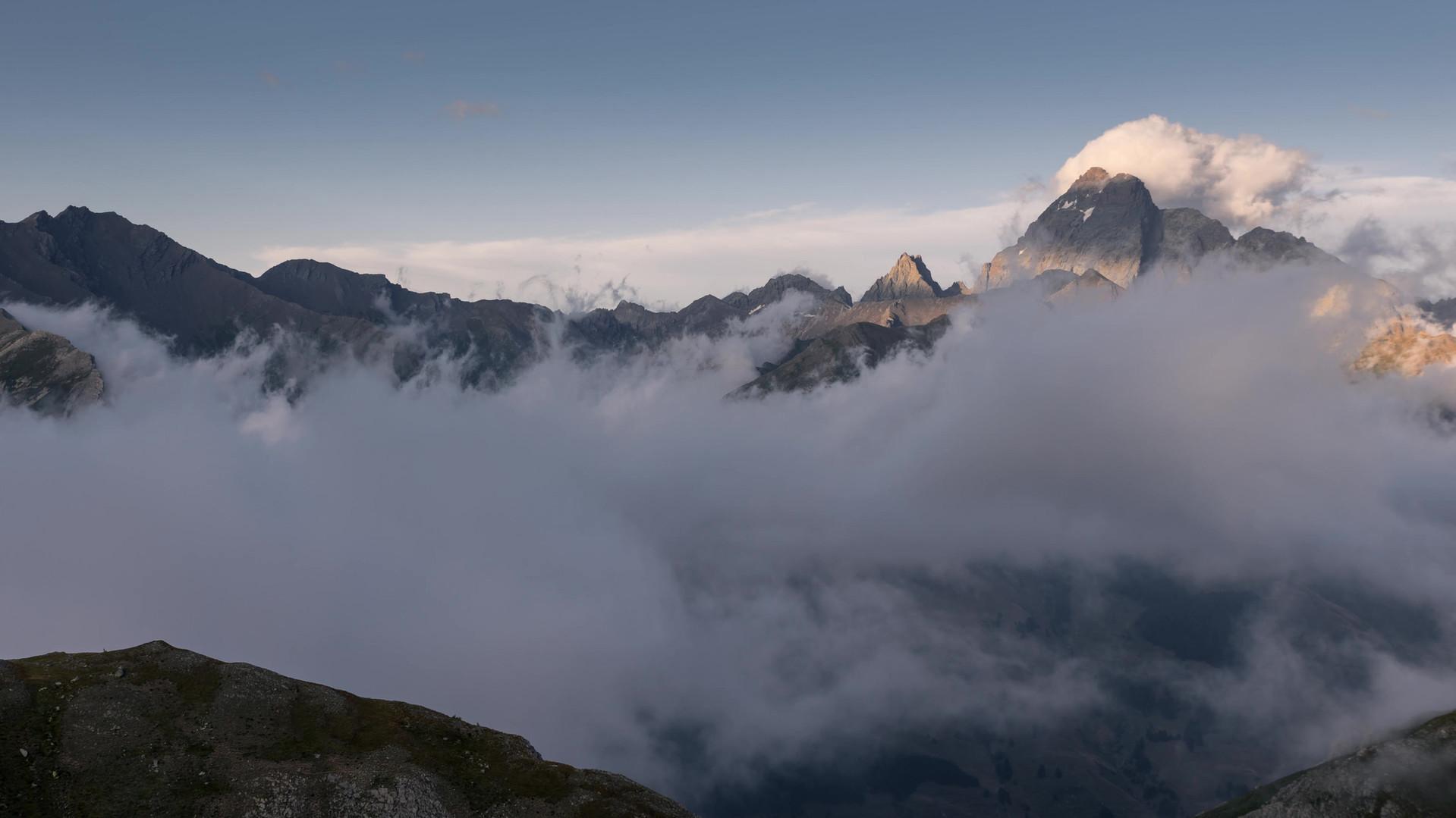 time lapse nuvole 4.mp4