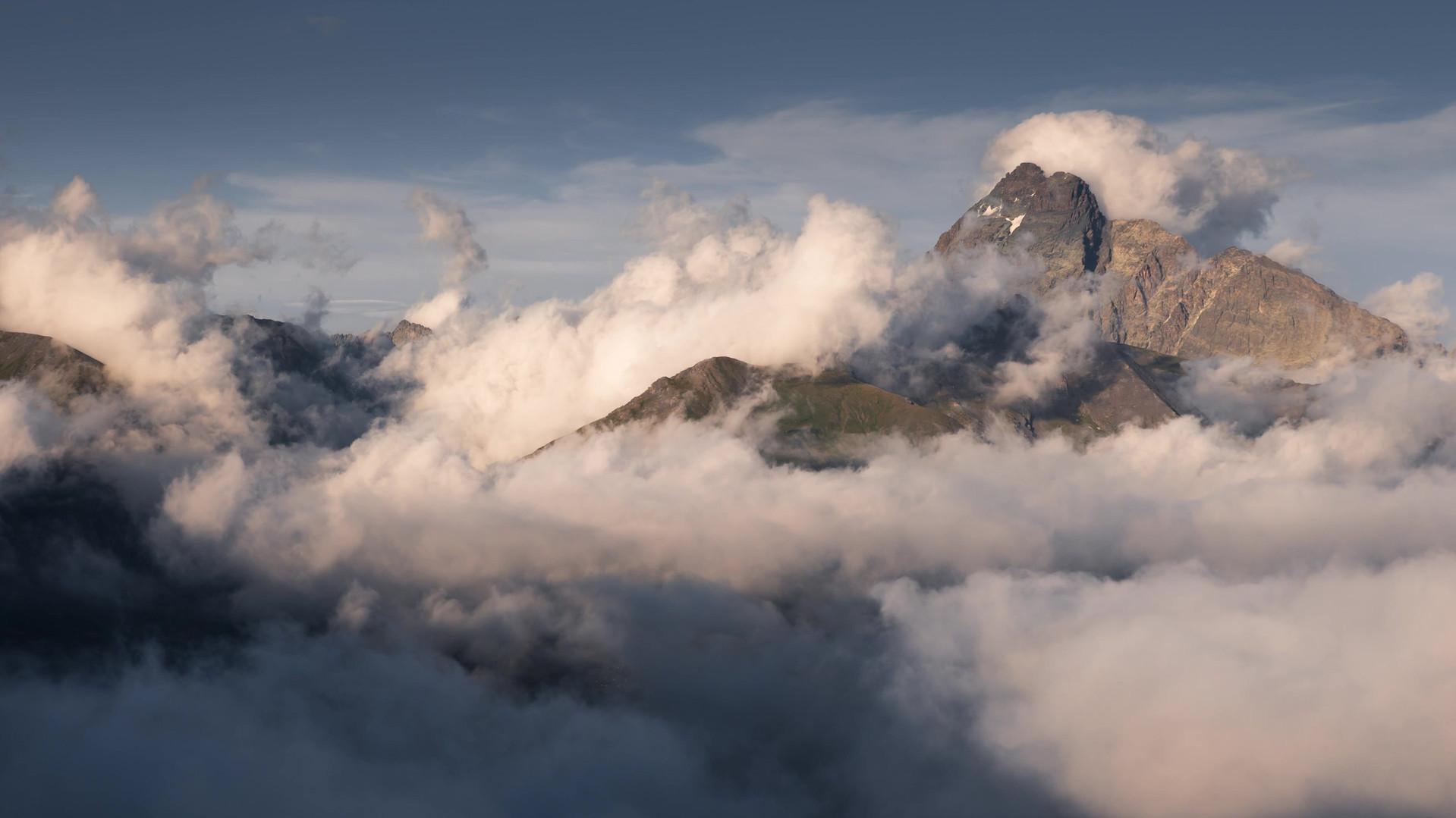 Time lapse nuvole 3.mp4