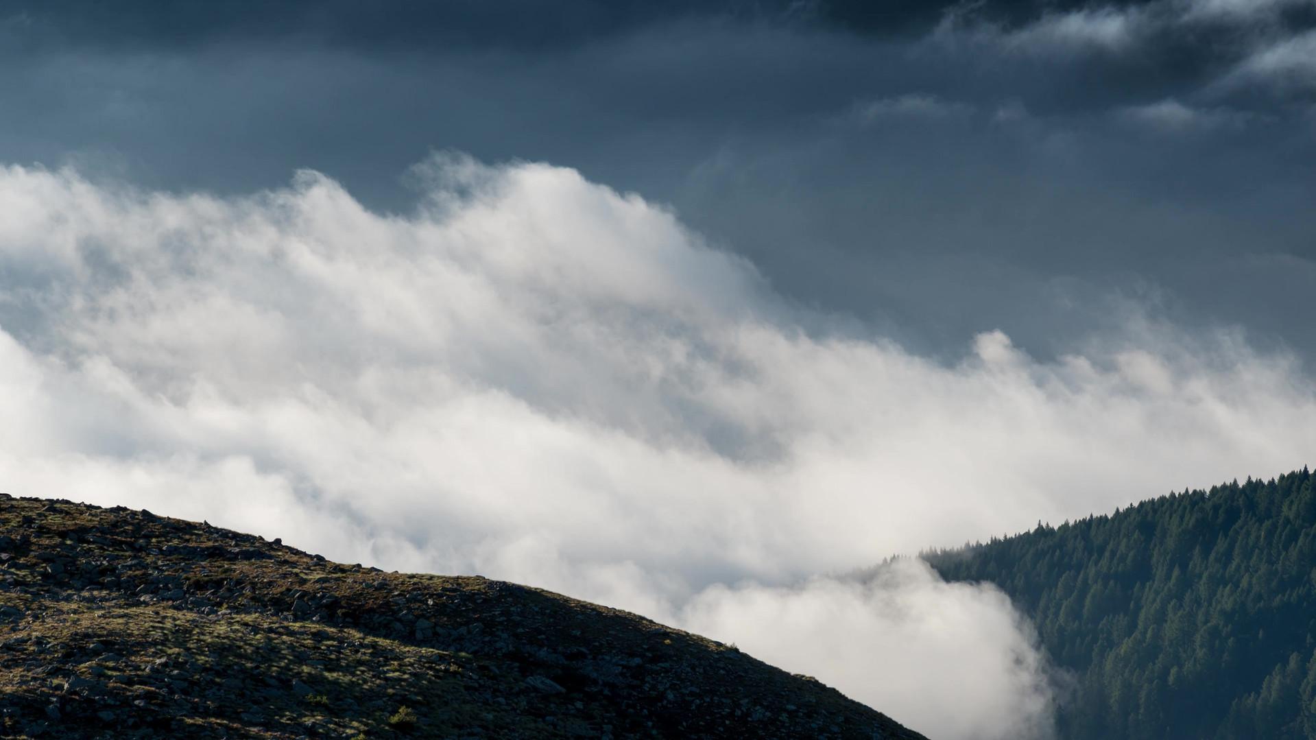 time lapse nuvole3.mp4