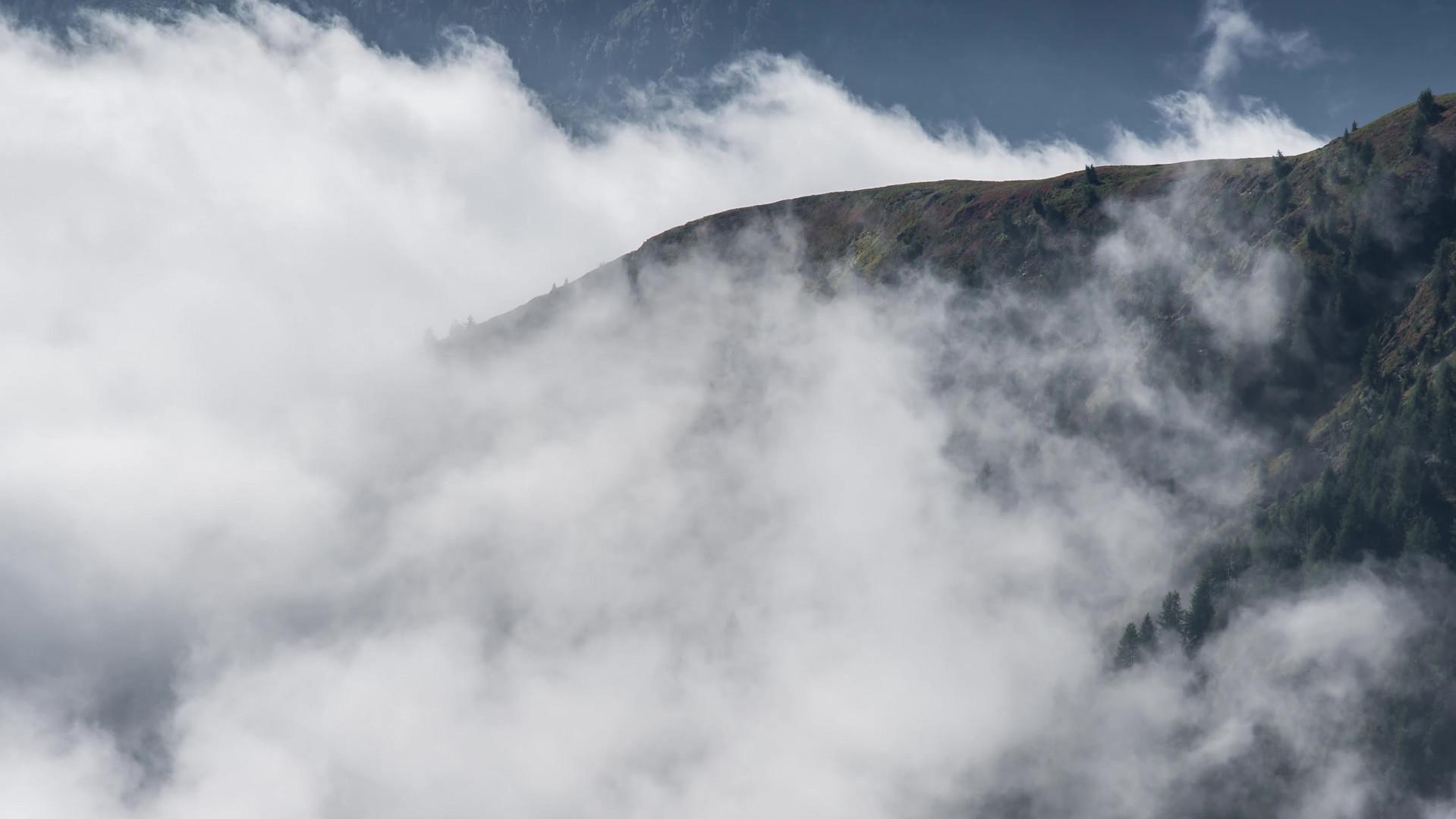 time lapse nuvole 5 slow.mp4