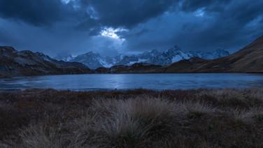 Time lapse ora blu laghi fenetre.mp4