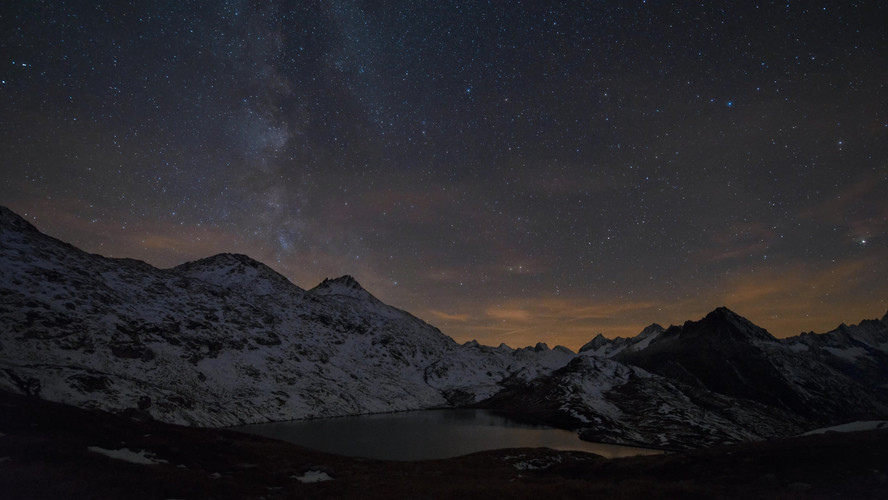 Time lapse via lattea Grimselpass 1.mp4