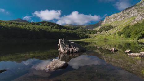Time lapse lago baccio.mp4