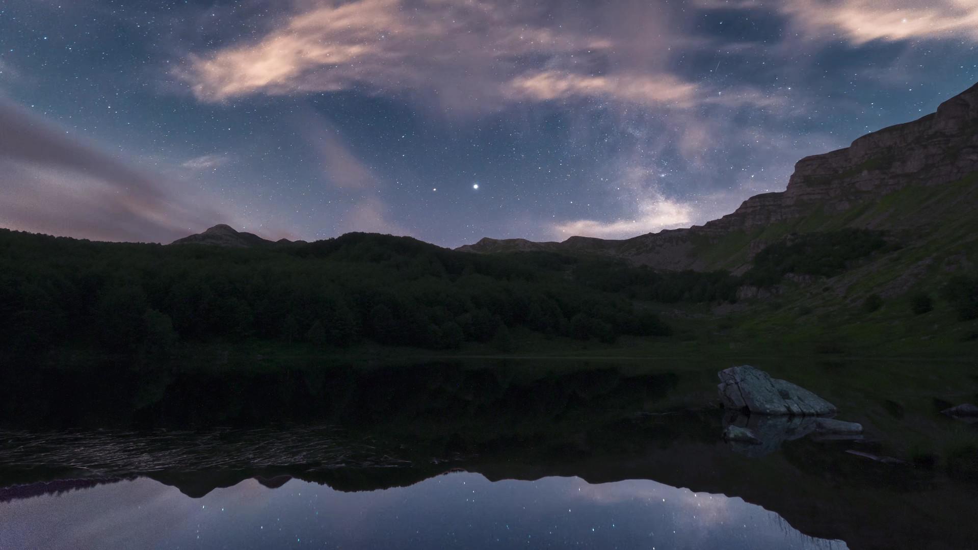 Time lapse via lattea lago baccio.mp4